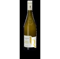 Coteaux du Layon 2016  «Les Fontaines » - vin bio