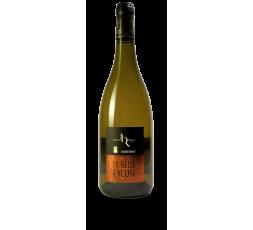 """Chardonnay """"La Belle Excuse"""" 2018"""