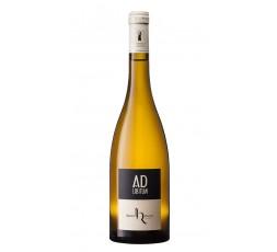 Anjou Blanc 2015 -Ad Libitum